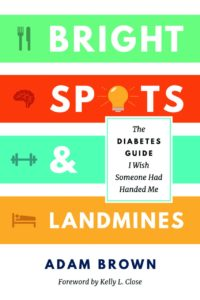 Quin_diabetes_books_Bright-spots-and-landmines