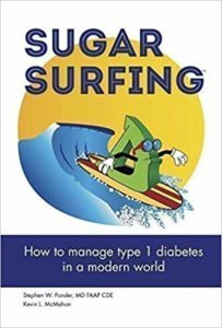 Quin_diabetes_books_sugar surfing